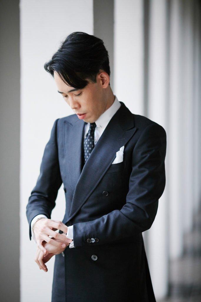 Lhong1919 Wedding WaanCan_15