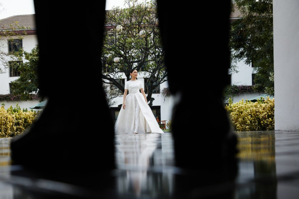 Lhong1919 Wedding WaanCan_16