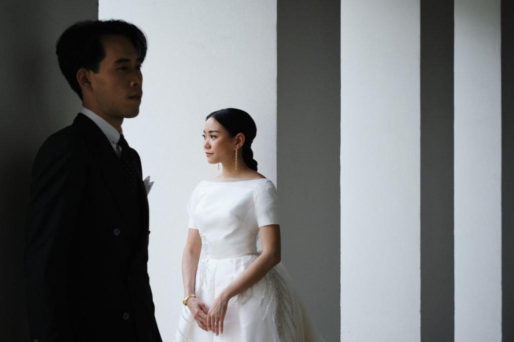 Lhong1919 Wedding WaanCan_17