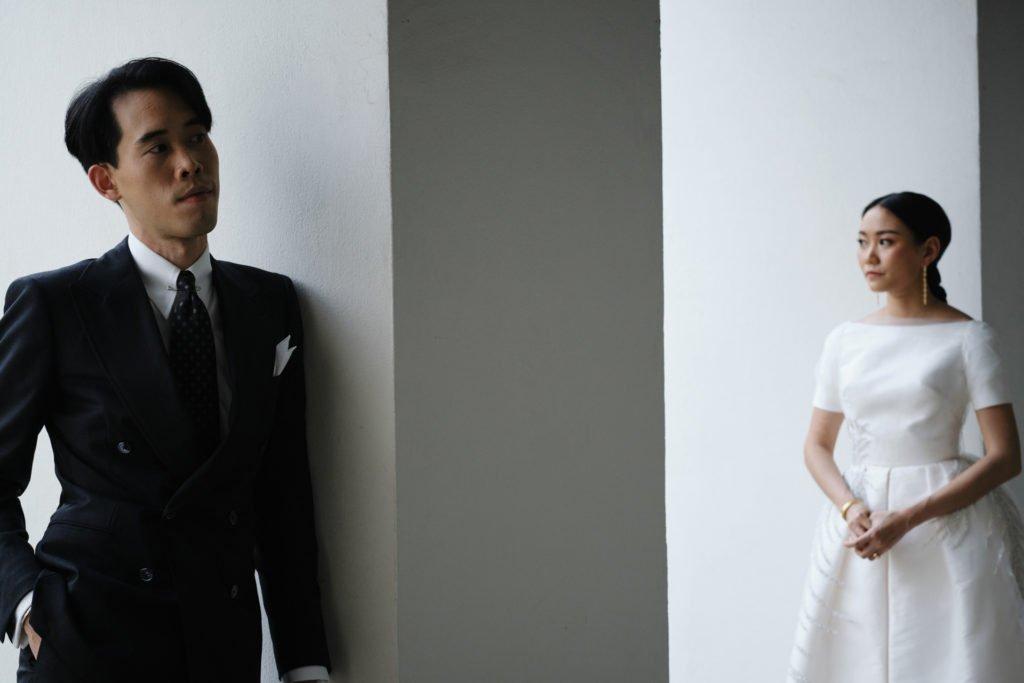 Lhong1919 Wedding WaanCan_18