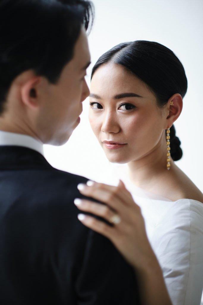 Lhong1919 Wedding WaanCan_19