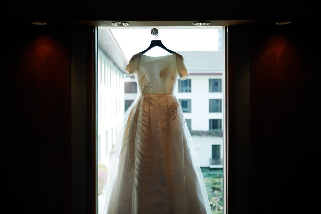 Lhong1919 Wedding WaanCan_2