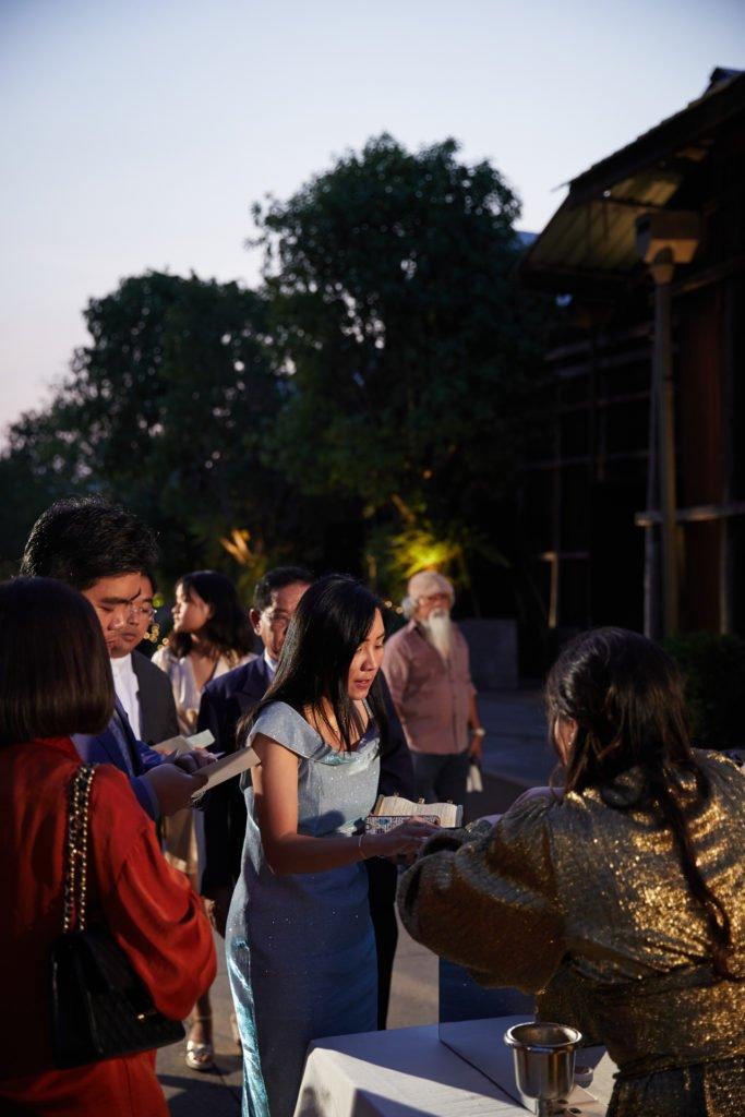 Lhong1919 Wedding WaanCan_27