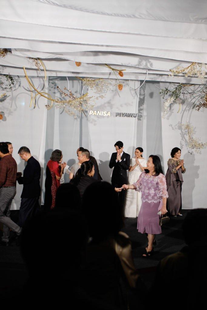 Lhong1919 Wedding WaanCan_32