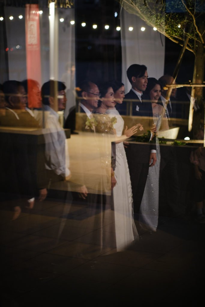 Lhong1919 Wedding WaanCan_33