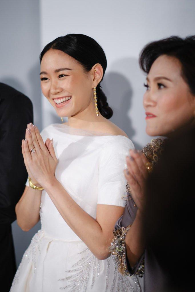 Lhong1919 Wedding WaanCan_34