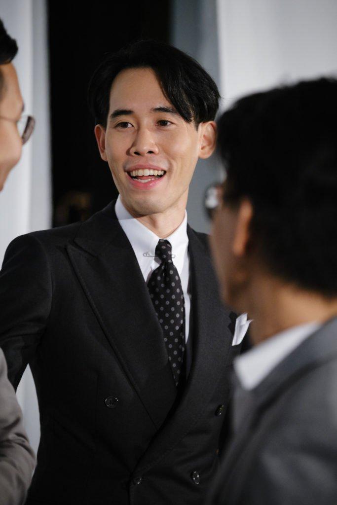 Lhong1919 Wedding WaanCan_35
