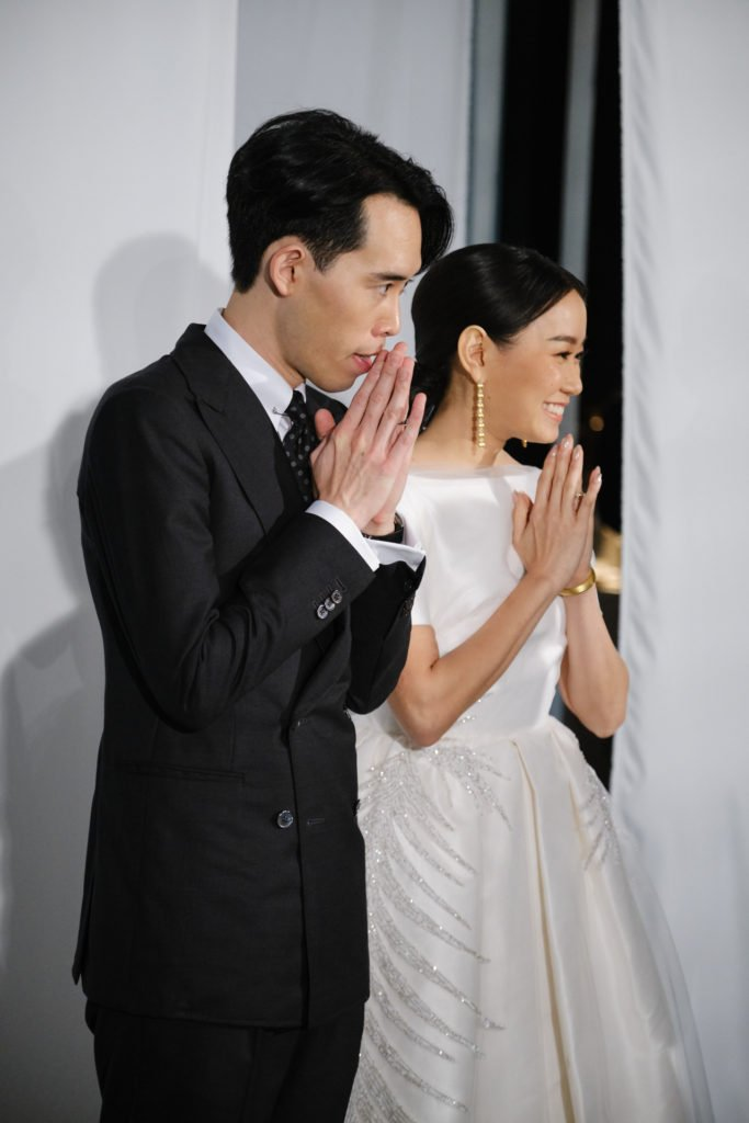Lhong1919 Wedding WaanCan_37