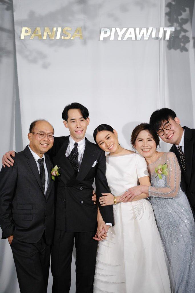 Lhong1919 Wedding WaanCan_39