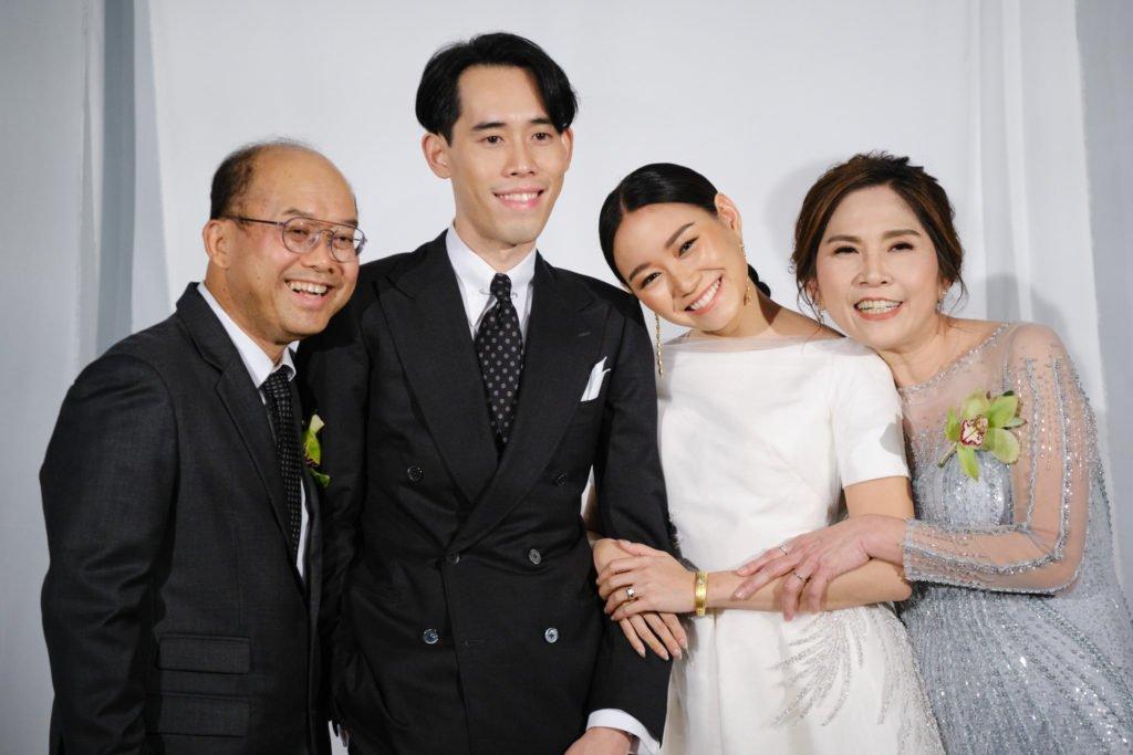 Lhong1919 Wedding WaanCan_40