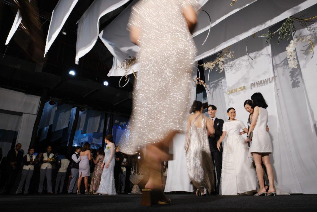 Lhong1919 Wedding WaanCan_41