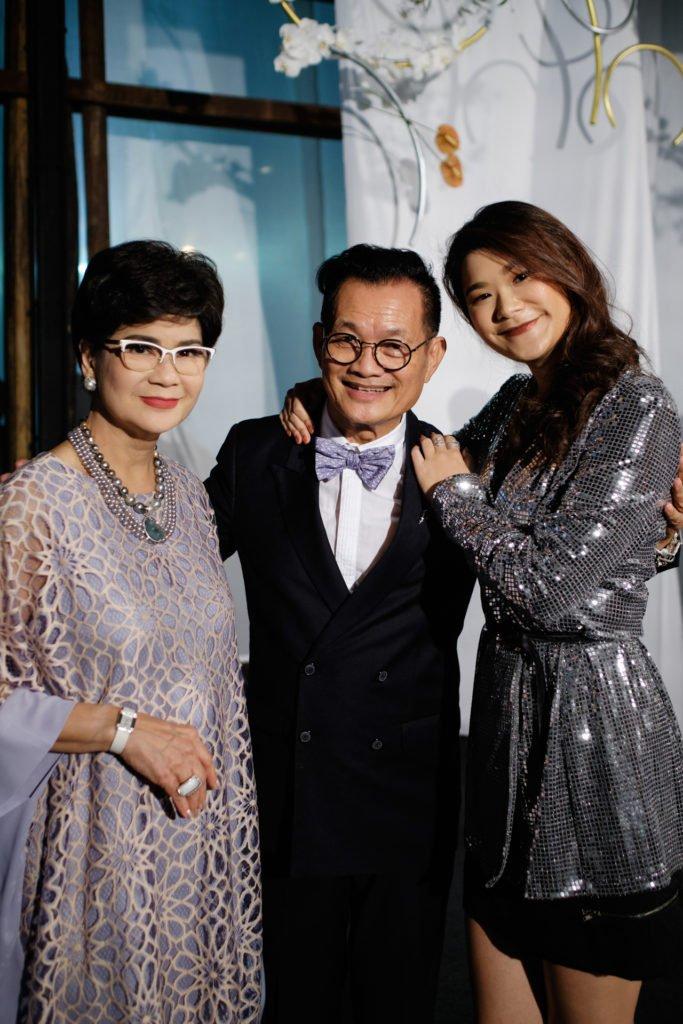 Lhong1919 Wedding WaanCan_43