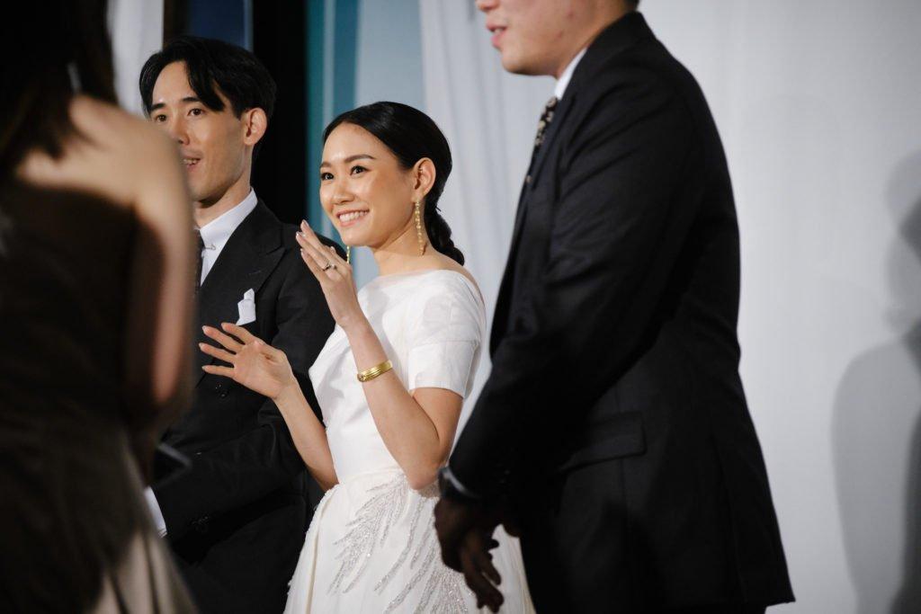 Lhong1919 Wedding WaanCan_44