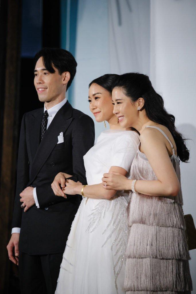 Lhong1919 Wedding WaanCan_46