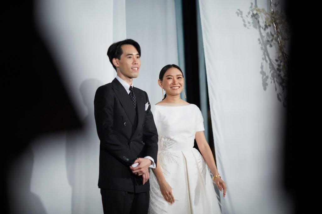Lhong1919 Wedding WaanCan_47