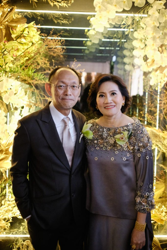 Lhong1919 Wedding WaanCan_49
