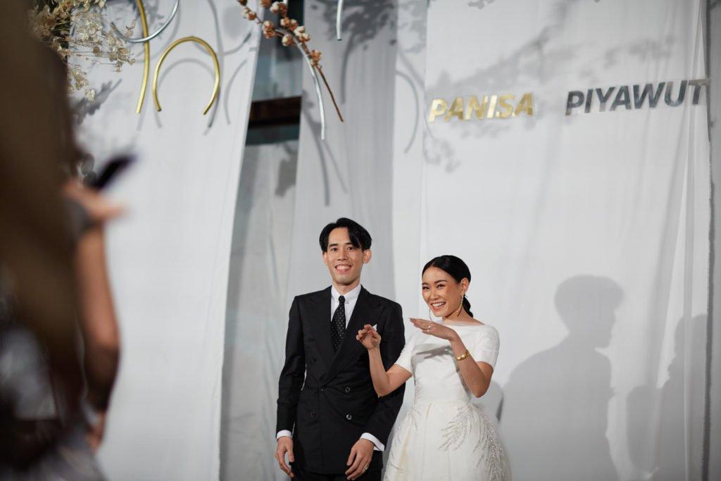 Lhong1919 Wedding WaanCan_50