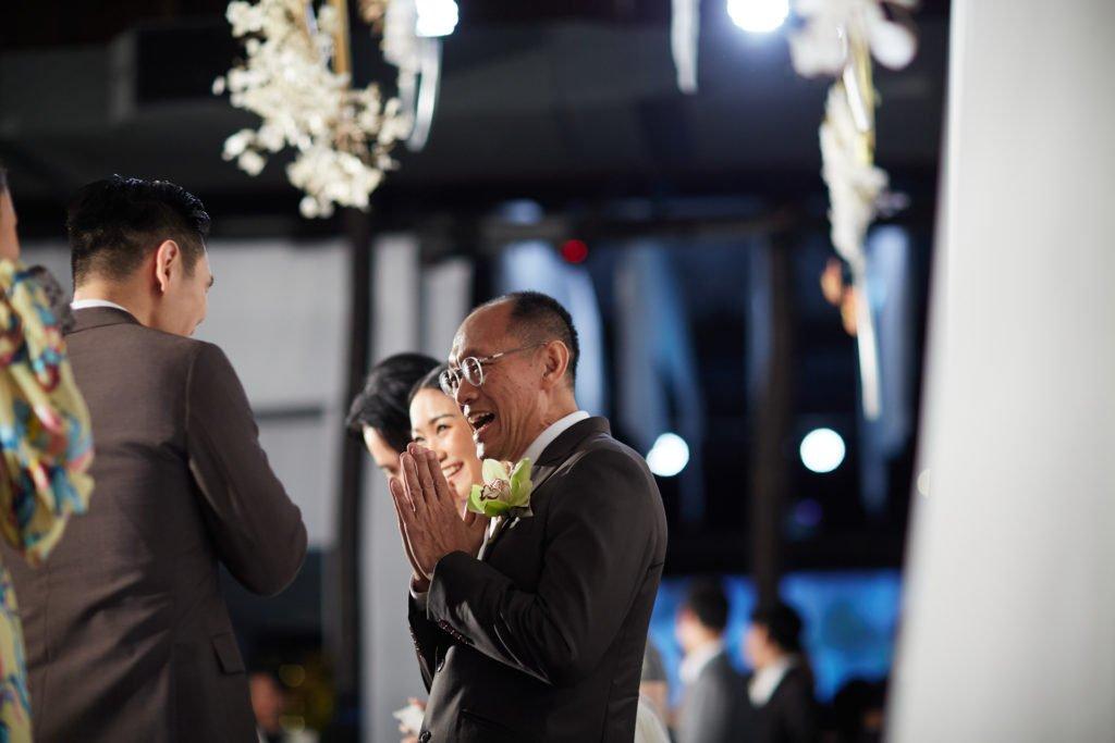 Lhong1919 Wedding WaanCan_51