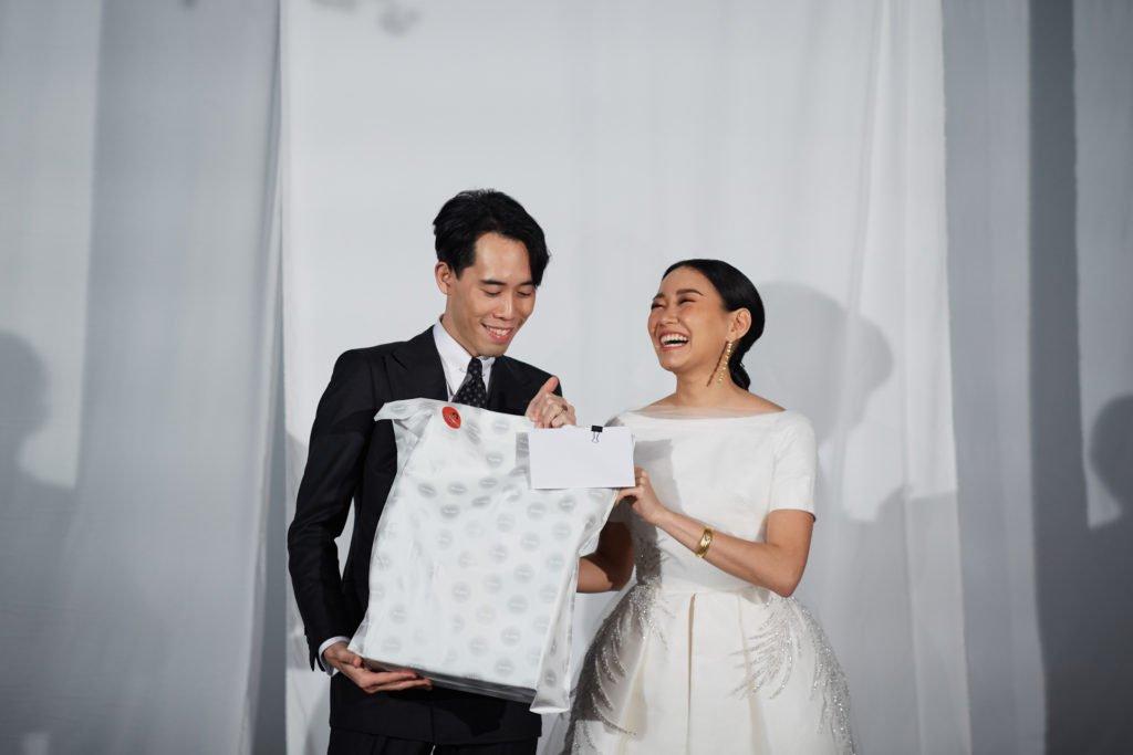 Lhong1919 Wedding WaanCan_52
