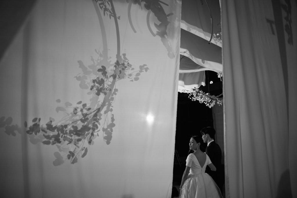Lhong1919 Wedding WaanCan_55