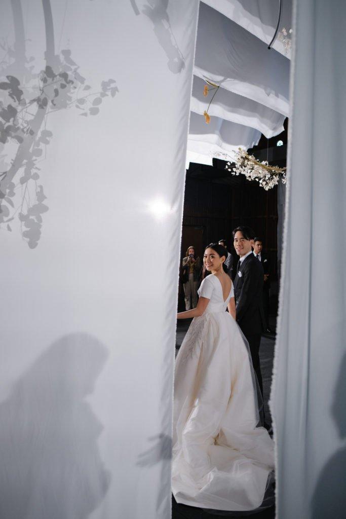 Lhong1919 Wedding WaanCan_59