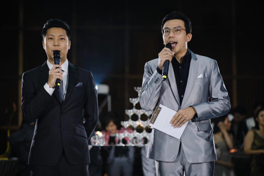 Lhong1919 Wedding WaanCan_61