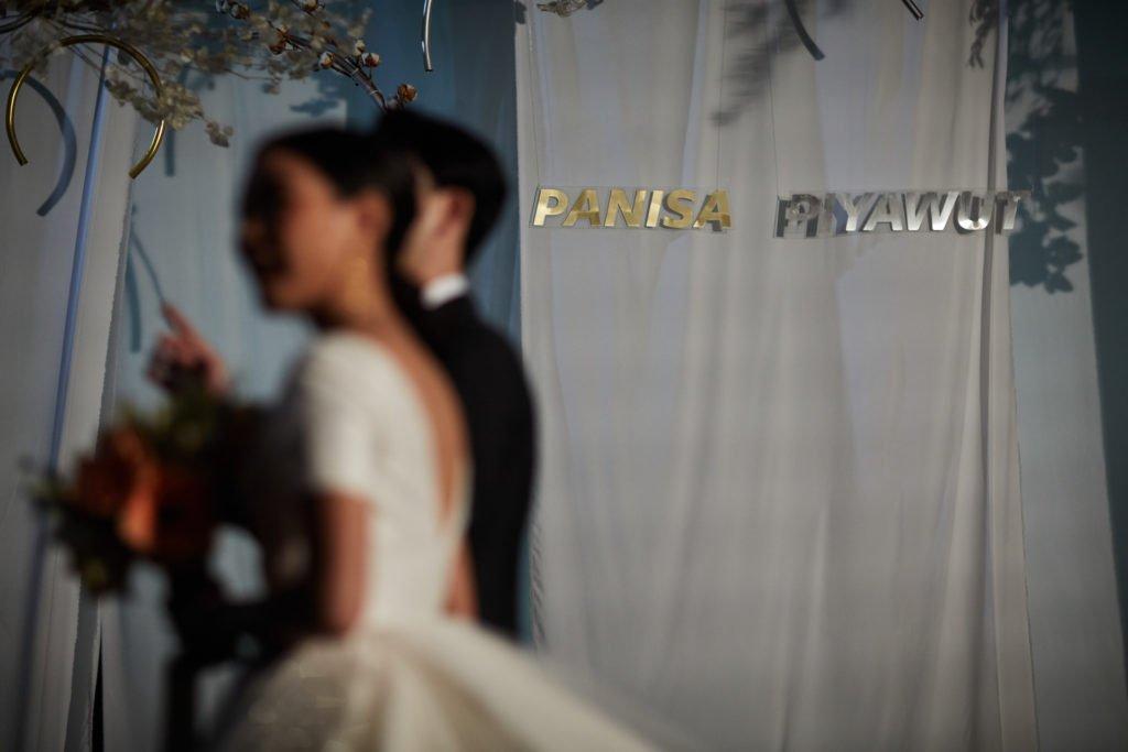 Lhong1919 Wedding WaanCan_62