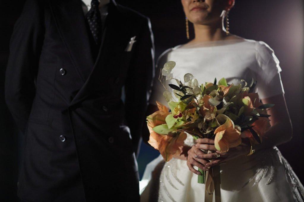 Lhong1919 Wedding WaanCan_66