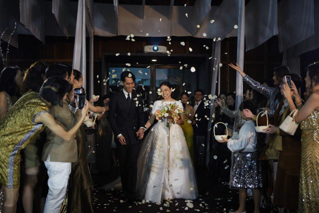 Lhong1919 Wedding WaanCan_67