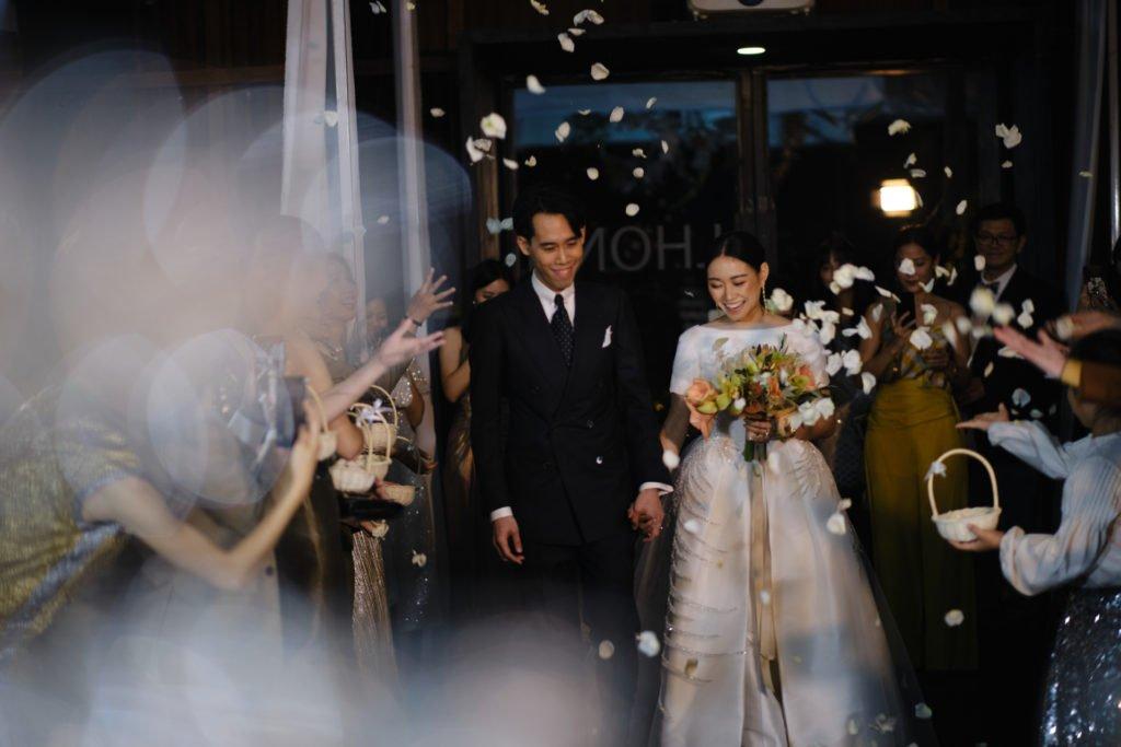 Lhong1919 Wedding WaanCan_68
