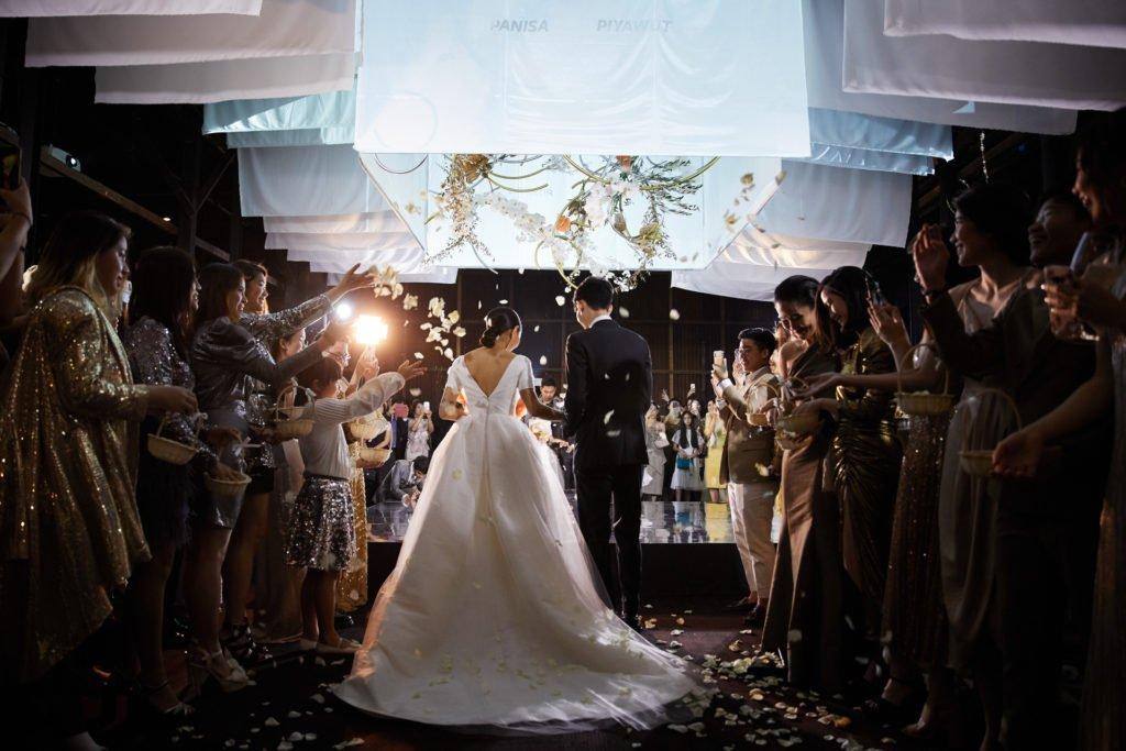Lhong1919 Wedding WaanCan_69