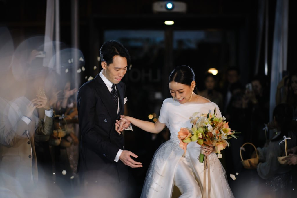 Lhong1919 Wedding WaanCan_70