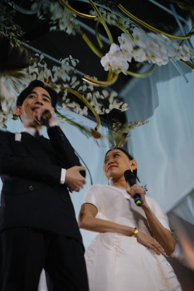 Lhong1919 Wedding WaanCan_71