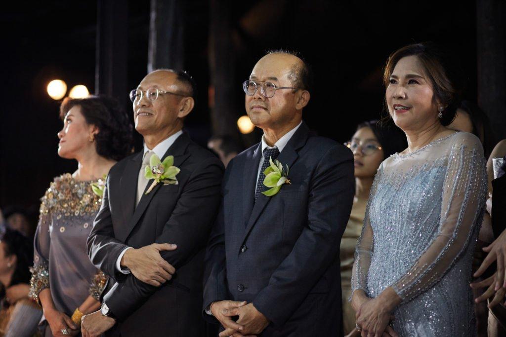 Lhong1919 Wedding WaanCan_73