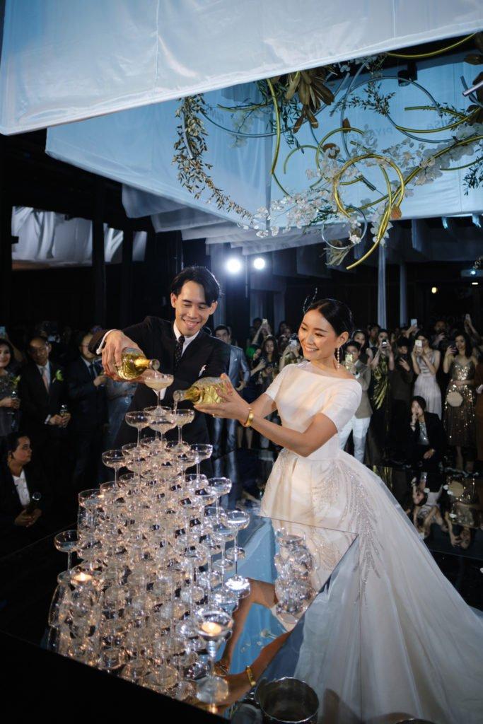 Lhong1919 Wedding WaanCan_78