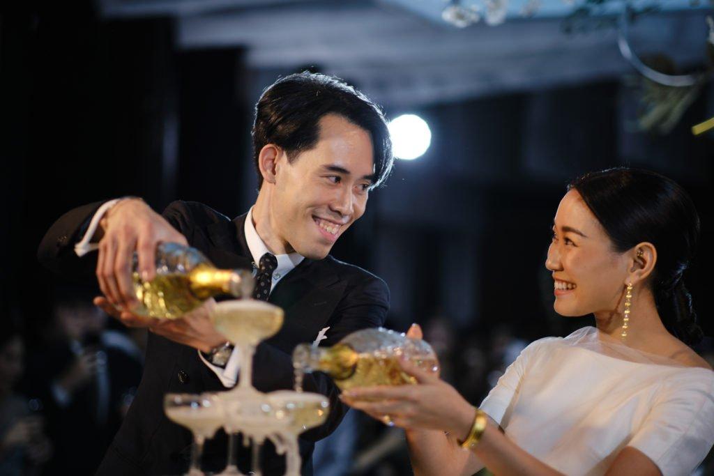 Lhong1919 Wedding WaanCan_79