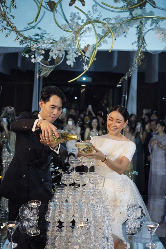 Lhong1919 Wedding WaanCan_81