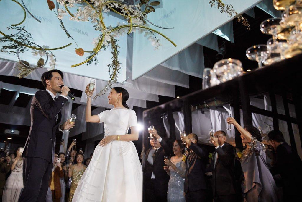 Lhong1919 Wedding WaanCan_83