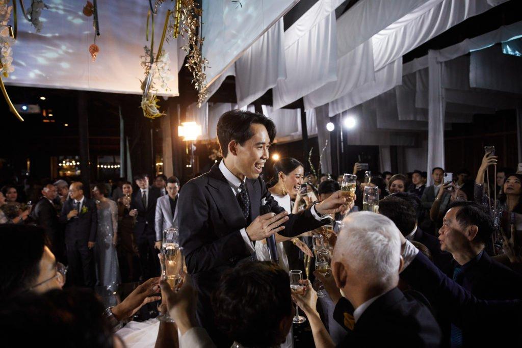 Lhong1919 Wedding WaanCan_87