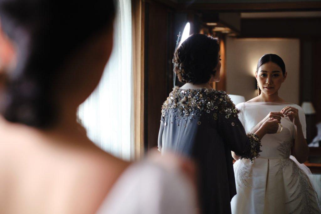 Lhong1919 Wedding WaanCan_9
