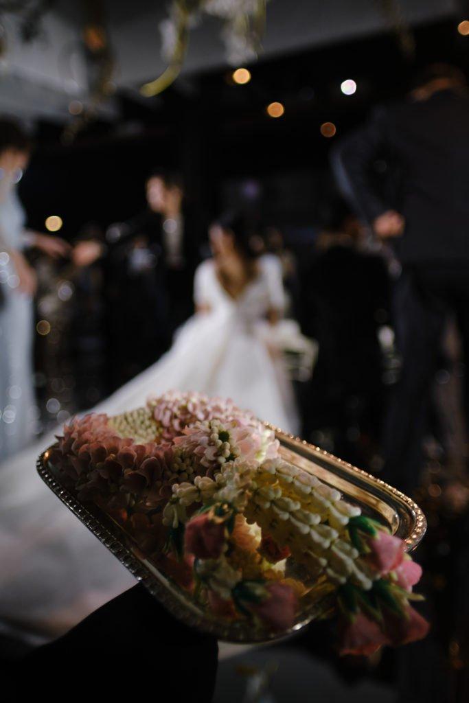 Lhong1919 Wedding WaanCan_90