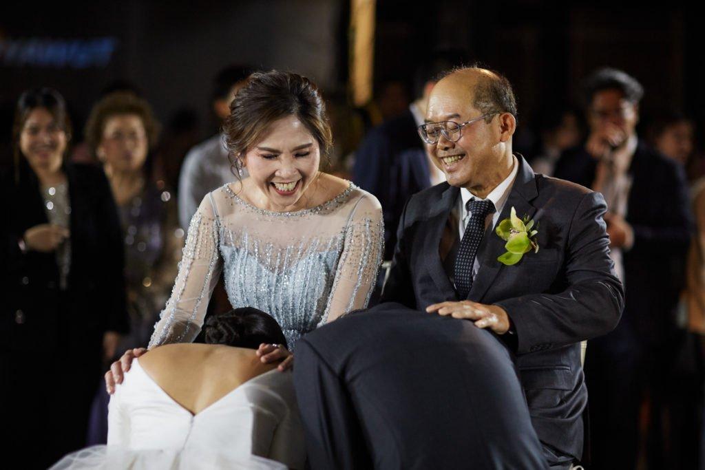 Lhong1919 Wedding WaanCan_93