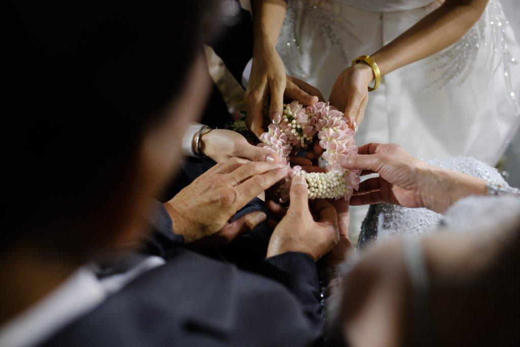 Lhong1919 Wedding WaanCan_94