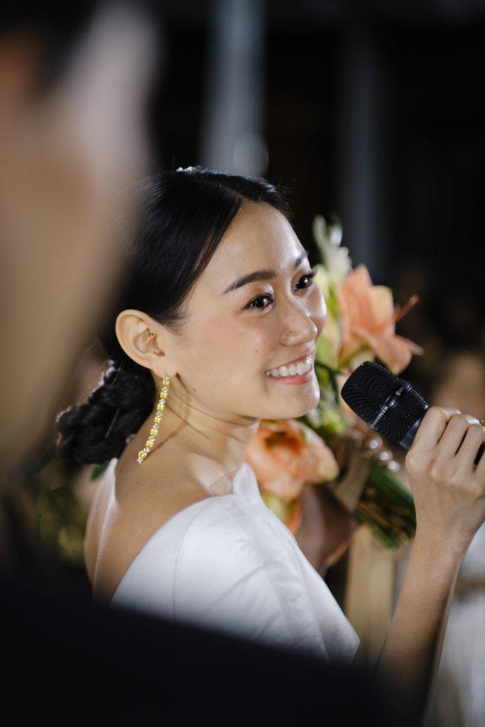 Lhong1919 Wedding WaanCan_95