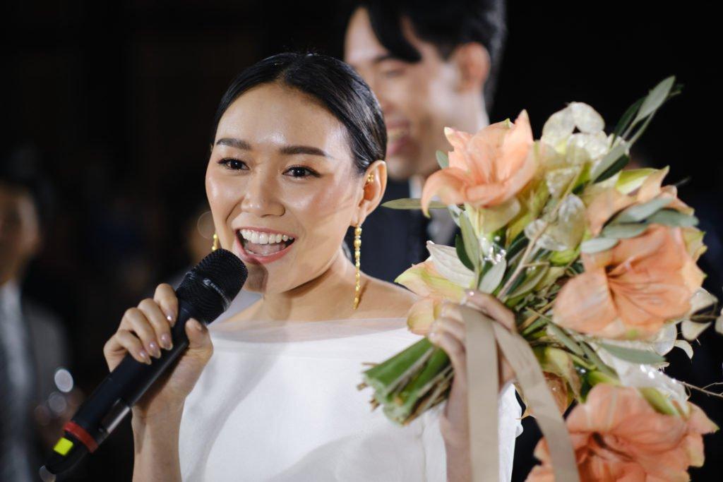 Lhong1919 Wedding WaanCan_97