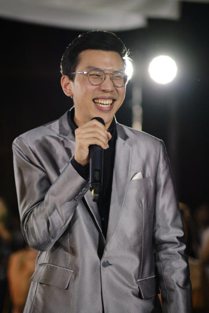 Lhong1919 Wedding WaanCan_98