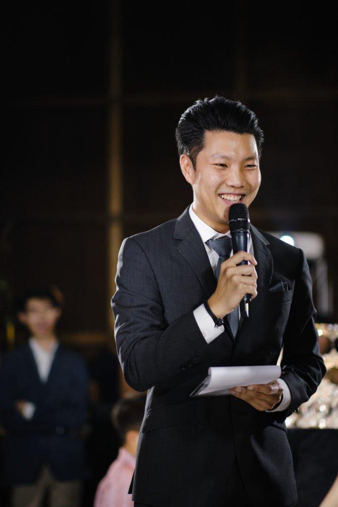 Lhong1919 Wedding WaanCan_99