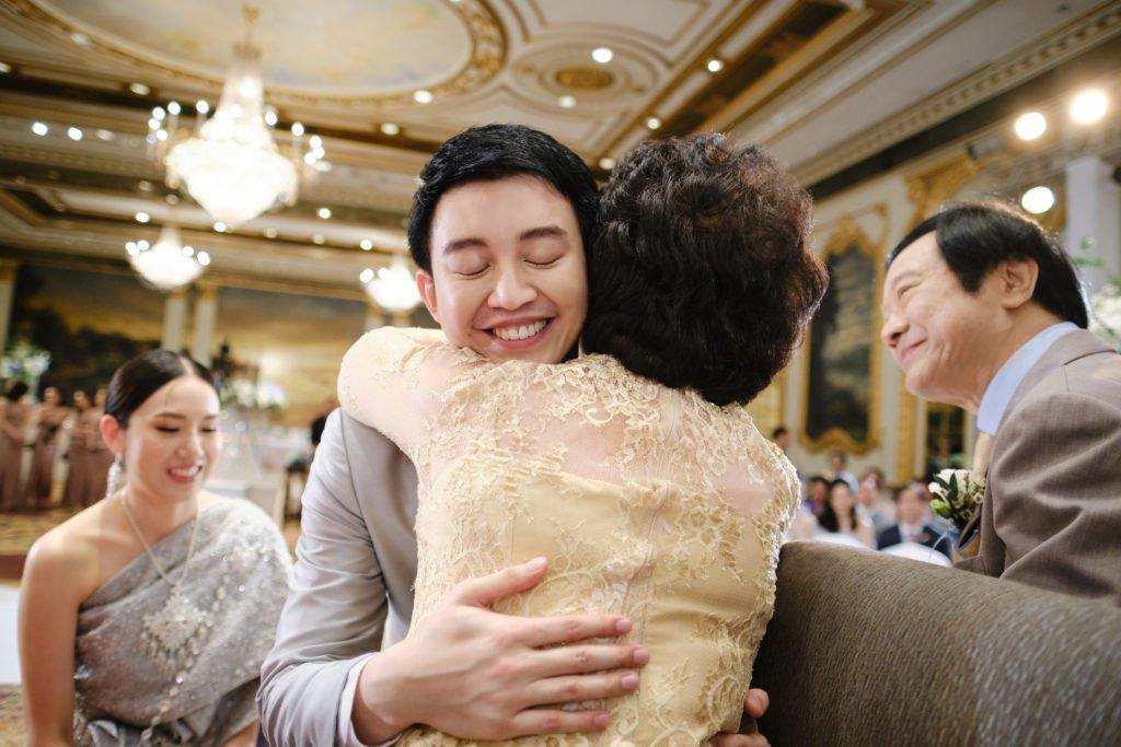 Mandarin Oriental Wedding JanDent_100