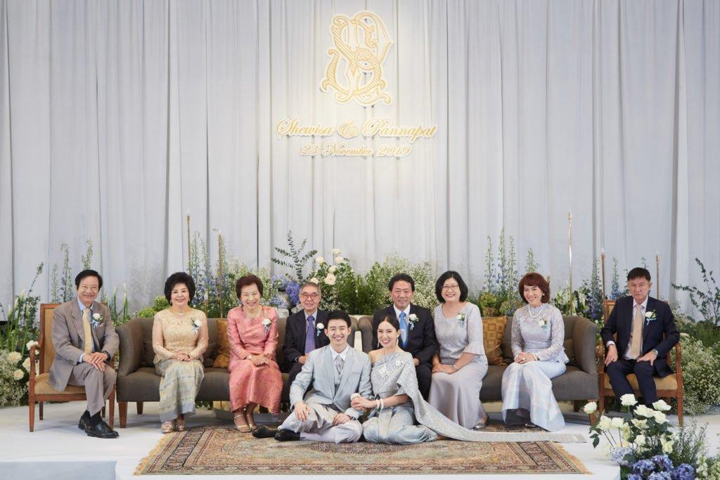 Mandarin Oriental Wedding JanDent_101