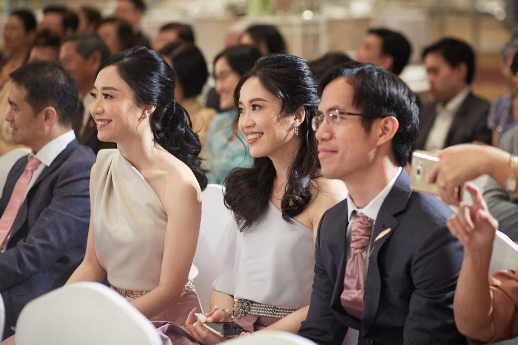 Mandarin Oriental Wedding JanDent_102